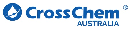 CrossChem Australia Pty Ltd
