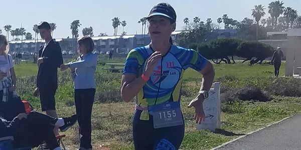 Coaching-Triathlon | The Fitness Lab