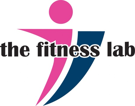 The Fitness Lab in Indianapolis, Indiana