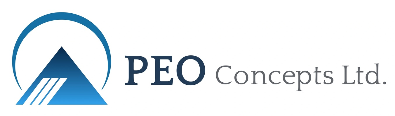 PEO Concepts Ltd.