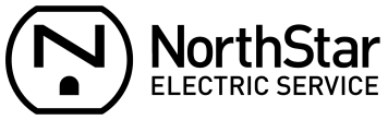 NorthStar Electric Service