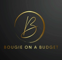 Bougie on a budget