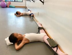 Ballet School in Miami