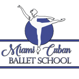 Miami Cuban Ballet School
