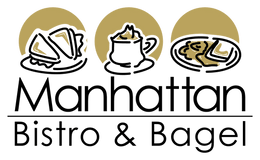 Manhattan Bistro & Bagel
