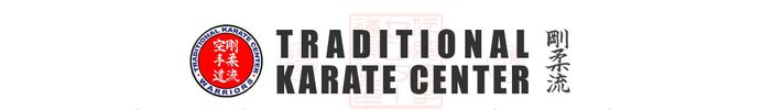 Traditional Karate Center