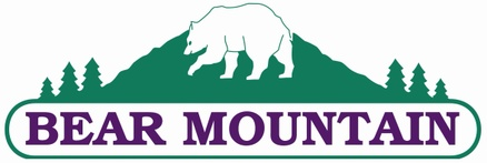 bear mountain, inc