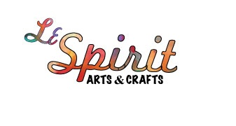 Le Spirit Arts & Crafts