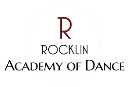 Rocklin Academy of Dance