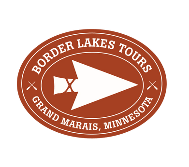 Border Lakes Tour Company, LLC
