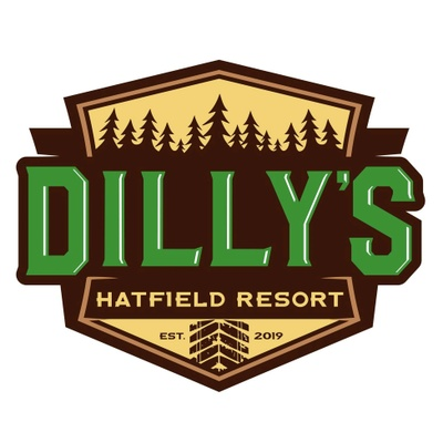 DILLY'S HATFIELD RESORT