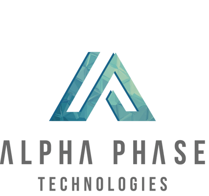 Alpha Phase Technologies