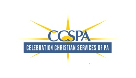 Celebration Christian Services of PA (CCSPA)