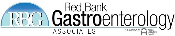 Red Bank Gastroenterology