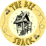 The Bee Shack