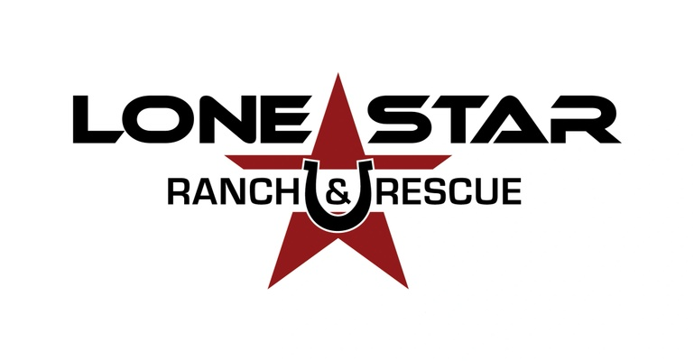 Lone Star Ranch and Rescue