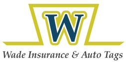 Car, Home, Life Insurance Policies