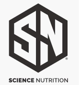 Science Nutrition Logo