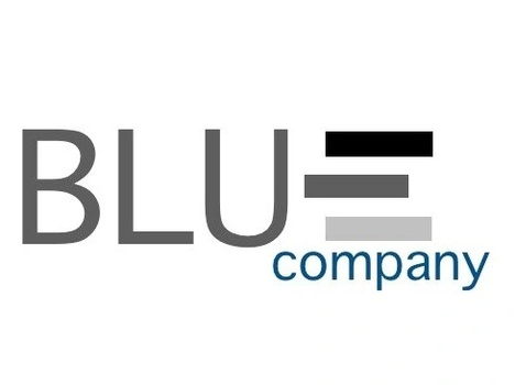 Blue Company Inc