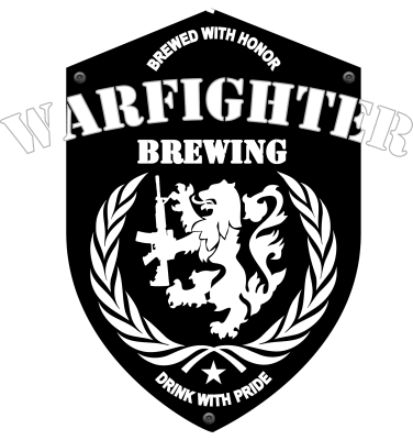 WARFIGHTER BREWING COMPANY
