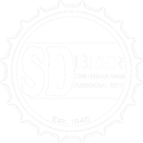 South Dakota Beer Distributors Association
