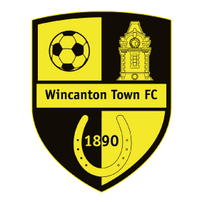 Wincanton Town Football Club
