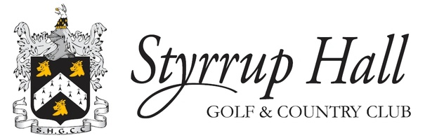 Styrrup Hall Golf & Country Club