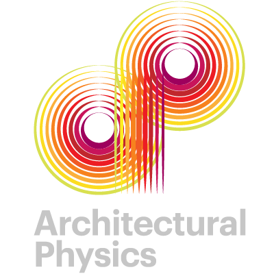 Architectural Physics