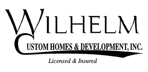 Wilhelm Custom Homes