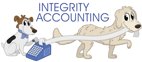 Integrity Accounting Allies LLP