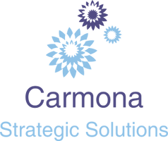Carmona Strategic Solutions