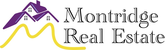Montridge Real Estate Group