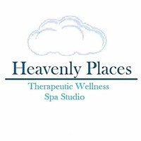 Heavenly Places Spa