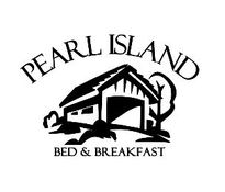 Pearl Island Bed and Breakfast