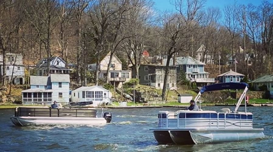 South Shore Marine, NJ, New Jersey boat repair, boat sale, lake hopatcong