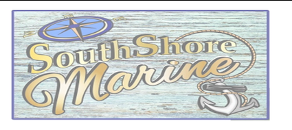 Welcome to South Shore Marine