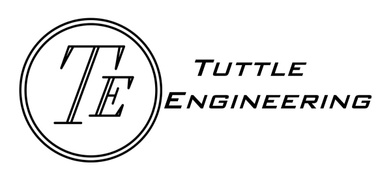 Tuttle Engineering