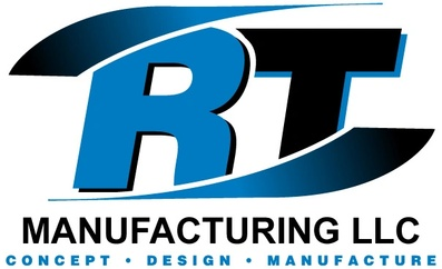 RT Manufacturing