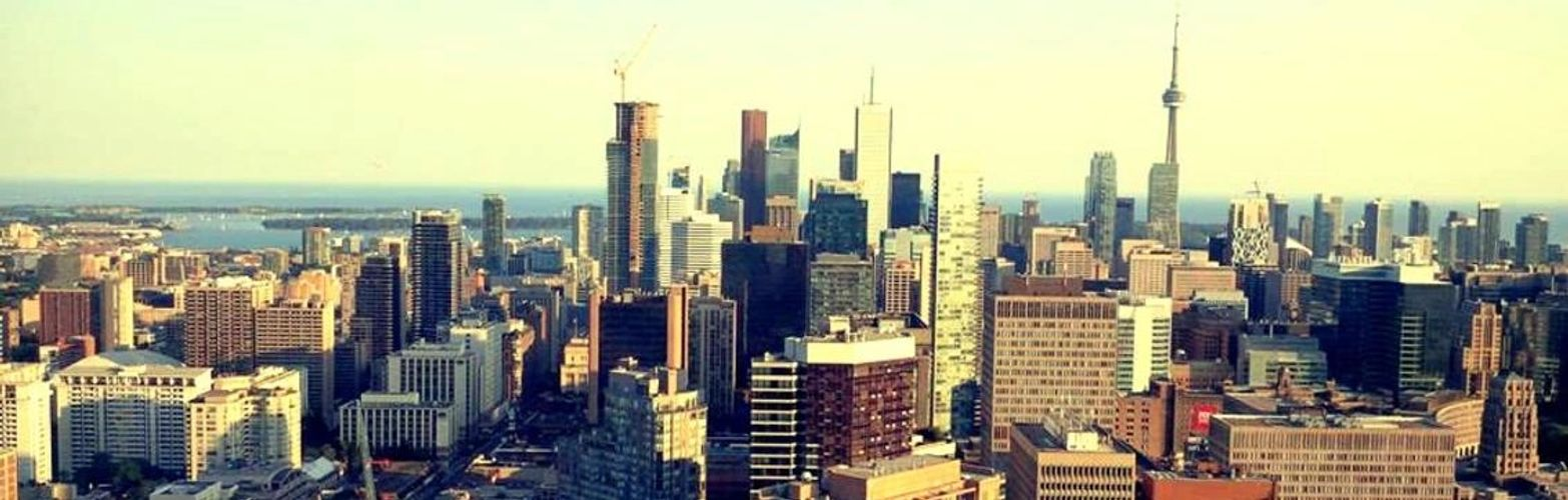 Real Estate Lawyer Toronto - Real Estate Transactions