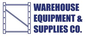 Warehouse Equipment & Supplies Co.