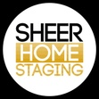 Sheer Home Staging