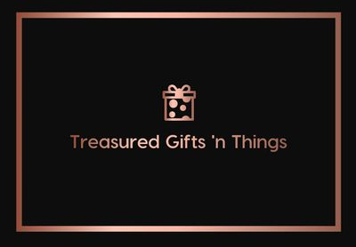 Treasured Gifts 'n Things Events + Craft Shows in Winnipeg