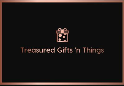 Treasured Gifts 'n Things in Winnipeg - Events + Craft Shows in Winnipeg