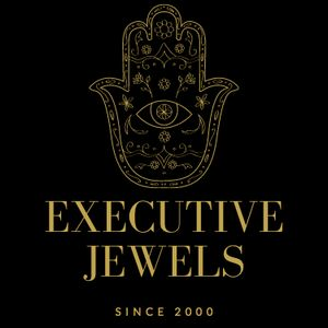 Executive Jewels Shop Local Online Winnipeg Vendors Online Shop Craft-Sale-Artisan-Market