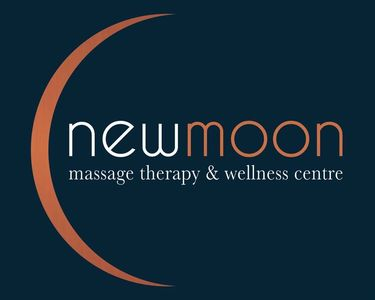 NEW MOON MASSAGE THERAPY AND WELLNESS CENTRE