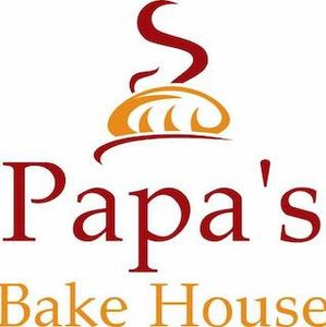 Papa's Bake House Treasured Gifts 'n Things, Shop Online Events & Craft Shows, Winnipeg Shop Local