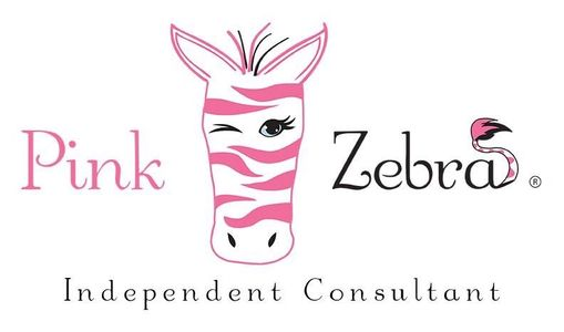 Lori Symbol Independent Pink Zebra Consultant Shop Local Online Winnipeg Vendors Online Shop