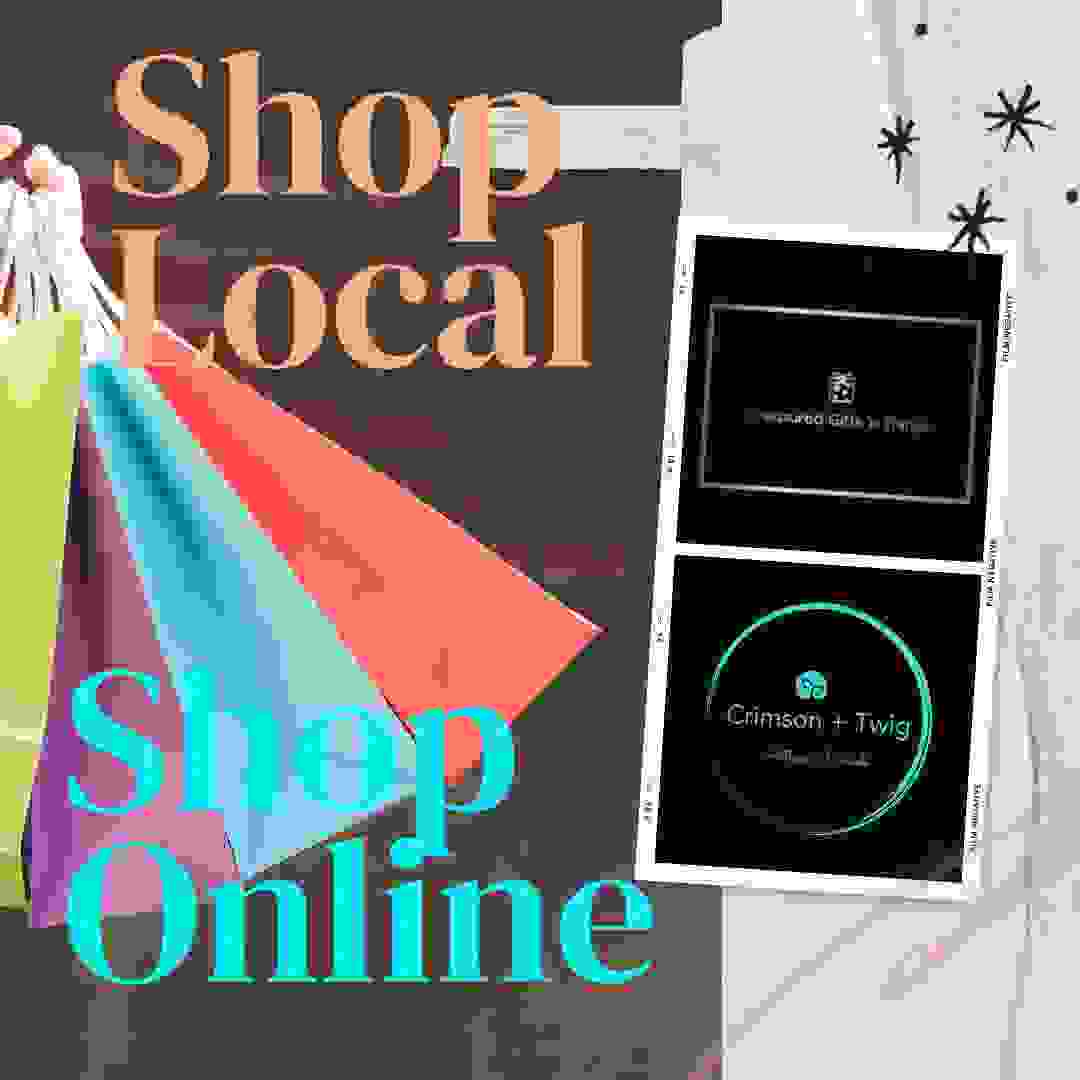 Treasured Gifts 'n Things Events + Craft Shows, Winnipeg Shop Local, Shop Online Support Small Busin