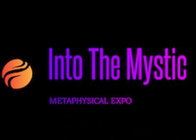 Into The Mystic Metaphysical Expo Mystical Spiritual Healing Shop Local Winnipeg