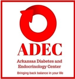 Arkansas Diabetes and Endocrinolgy Center